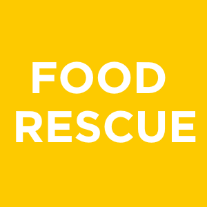 Food-Rescue-Project